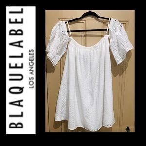 Blaque Label